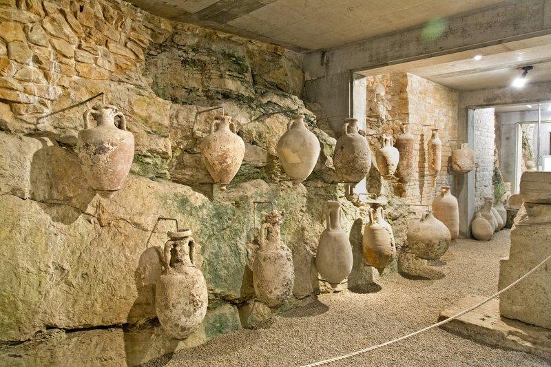 large_Pula_Arena_Museum_4.jpg