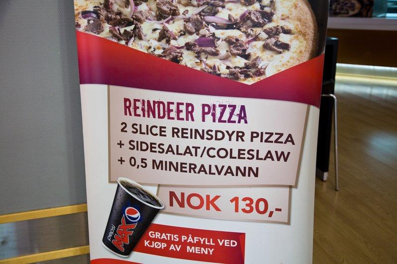 large_Reinder_Pizza.jpg