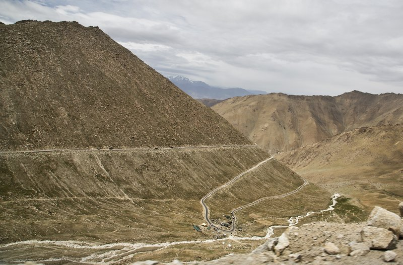 large_Return_Journey_to_Leh_113.jpg