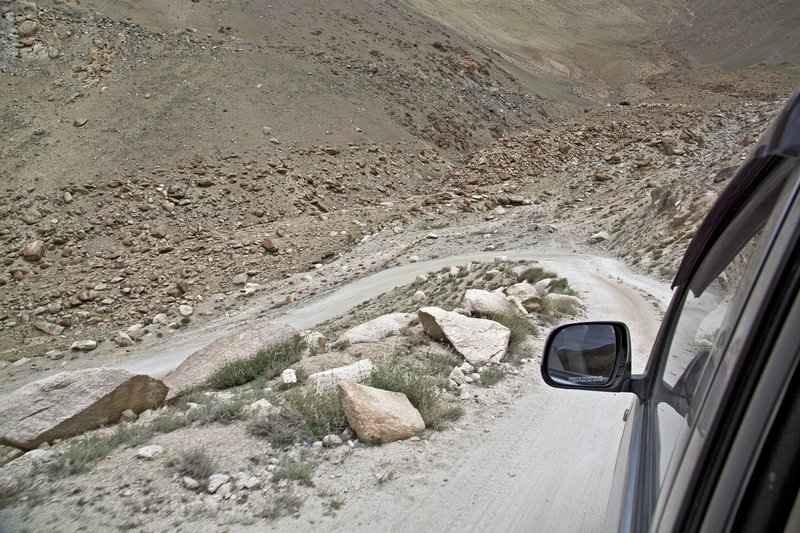 large_Return_Journey_to_Leh_119.jpg