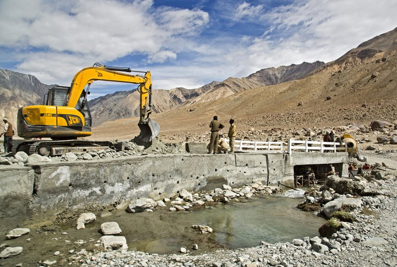 large_Return_Journey_to_Leh_36.jpg