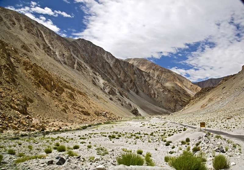 large_Return_Journey_to_Leh_48.jpg