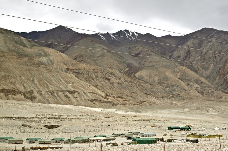 large_Return_Journey_to_Leh_56.jpg