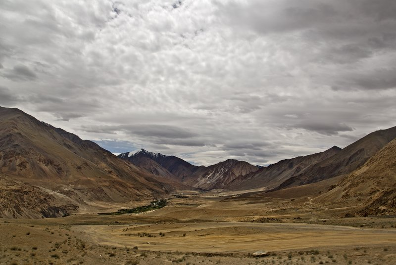 large_Return_Journey_to_Leh_66.jpg