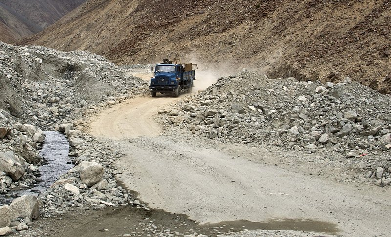 large_Return_Journey_to_Leh_68.jpg