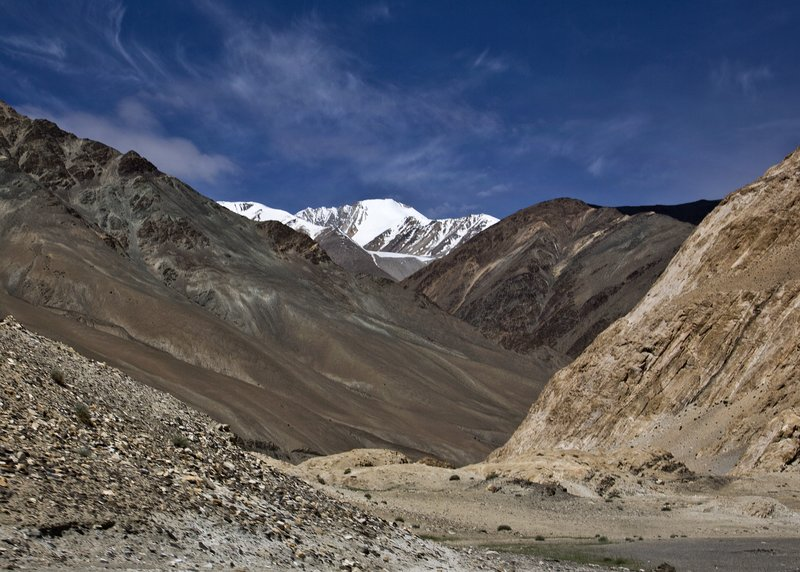 large_Return_Journey_to_Leh_7.jpg