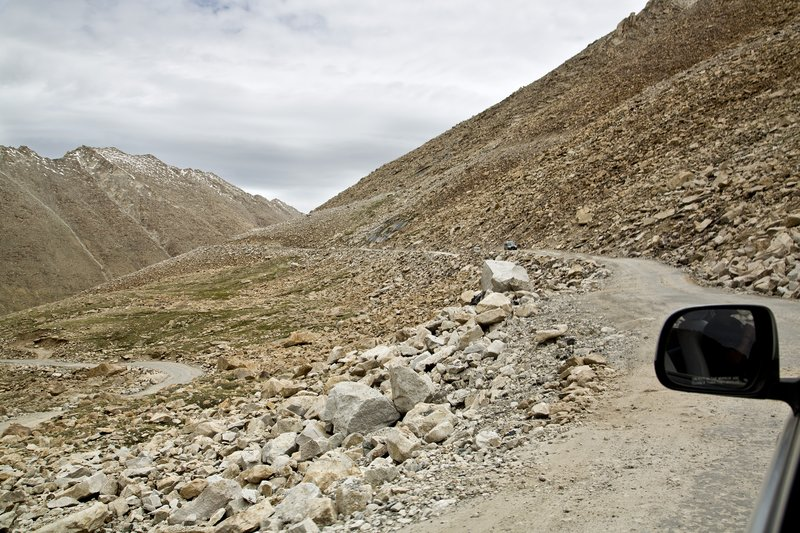 large_Return_Journey_to_Leh_90.jpg