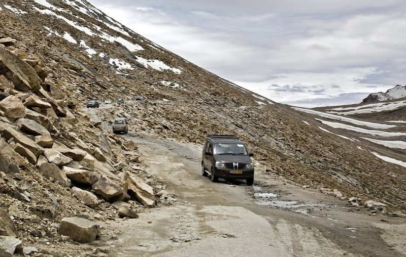 large_Return_Journey_to_Leh_96.jpg