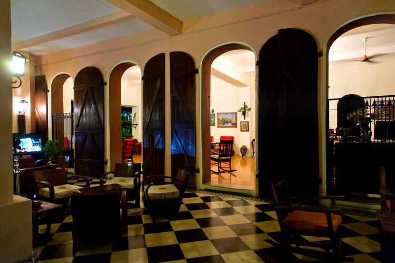 large_Roi_Christophe_Hotel_153.jpg