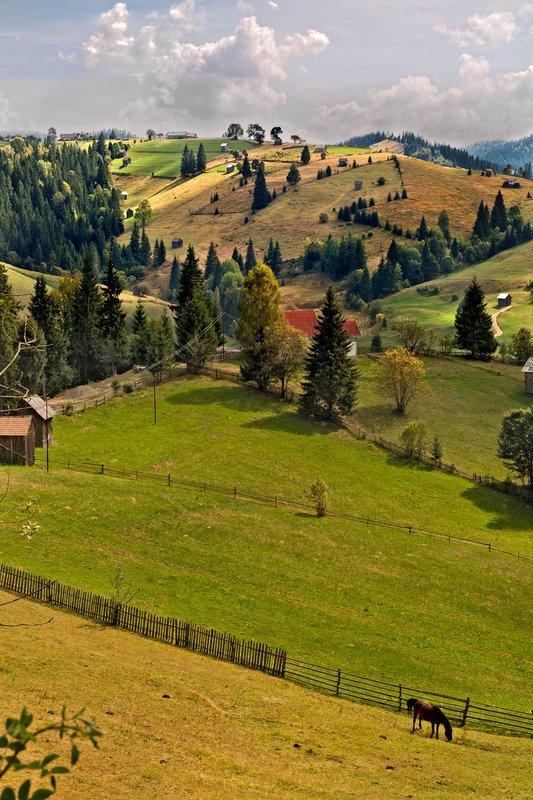 large_Romanian_Countryside_1.jpg