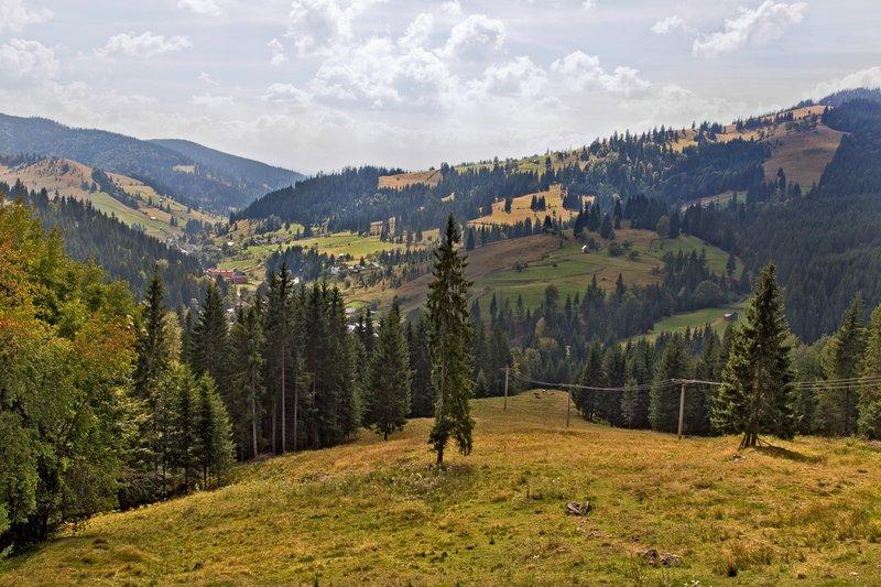 large_Romanian_Countryside_2.jpg