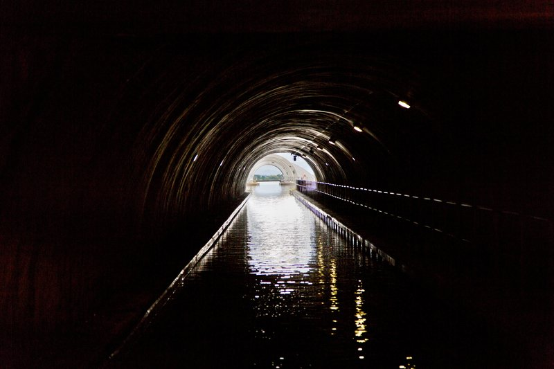 large_Rough_Castle_Tunnel_3.jpg