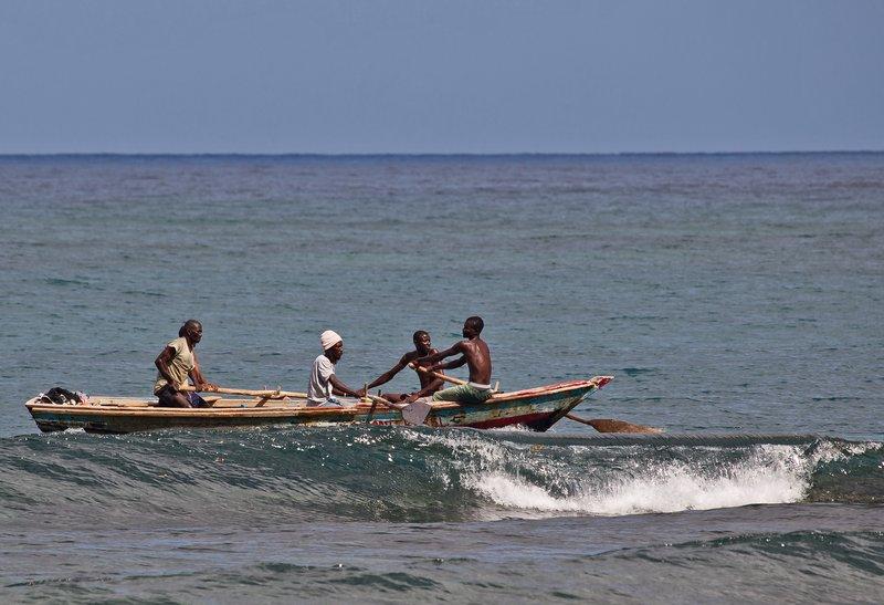 large_Rowing_Boat_5.jpg