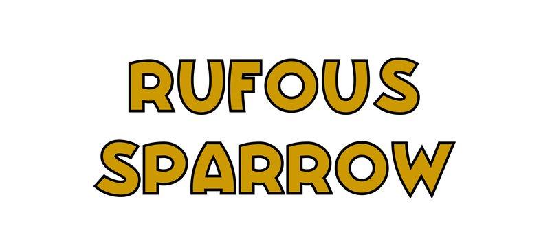 large_Rufous_Sparrow.jpg