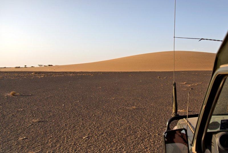 large_Ruso_Sand_Dune_1.jpg