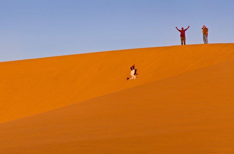 large_Ruso_Sand_Dune_16A.jpg
