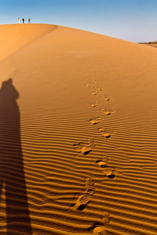 large_Ruso_Sand_Dune_18.jpg