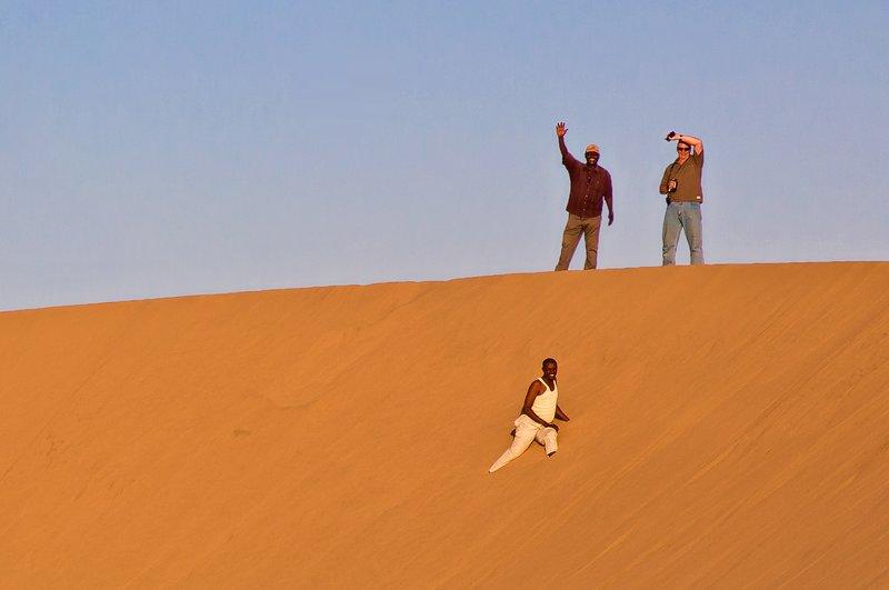 large_Ruso_Sand_Dune_21.jpg