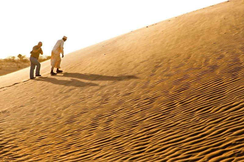 large_Ruso_Sand_Dune_5.jpg