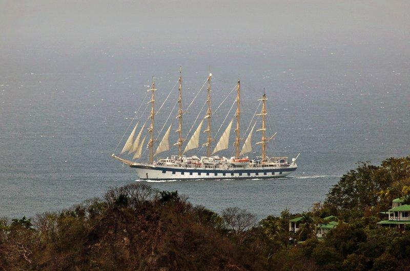 large_Sailing_Ship.jpg