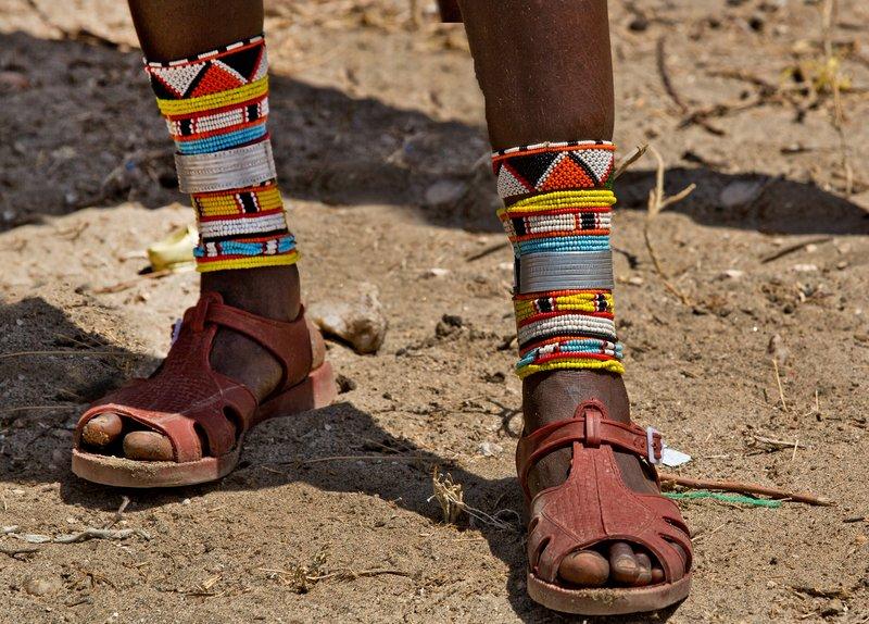 large_Samburu_Anklets_2.jpg