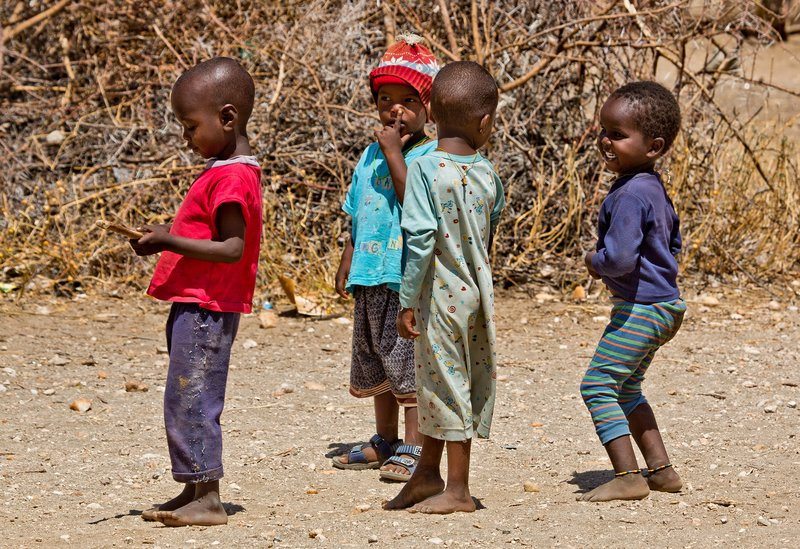 large_Samburu_Children_1.jpg