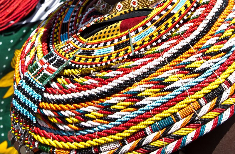 large_Samburu_Jewellery_1.jpg