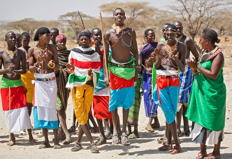 large_Samburu_Jumping_1.jpg