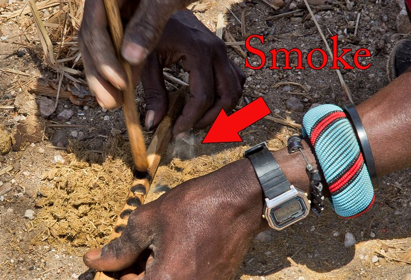 large_Samburu_Ma..ire_7_SMOKE.jpg