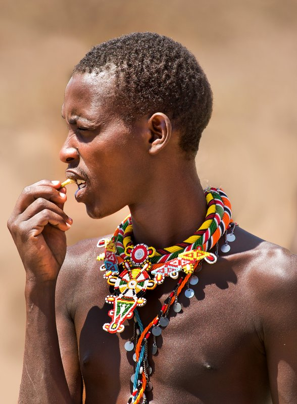 large_Samburu_Man_3.jpg