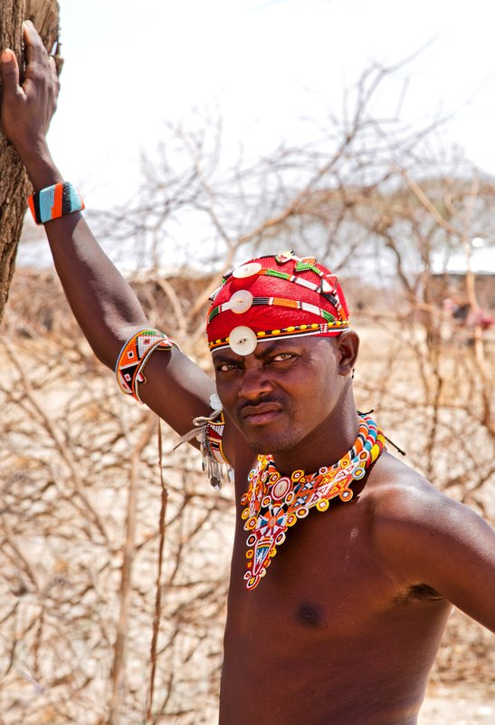 large_Samburu_Man_5.jpg