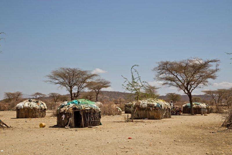 large_Samburu_Manyatta_1.jpg