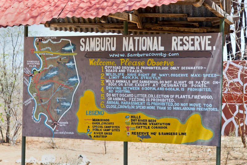 large_Samburu_Na..erve_gate_2.jpg