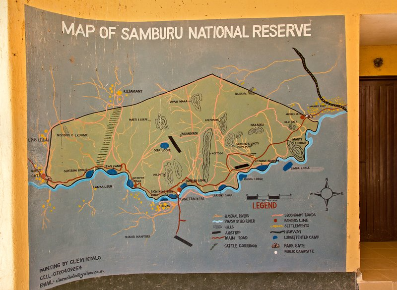 large_Samburu_Na..erve_gate_3.jpg