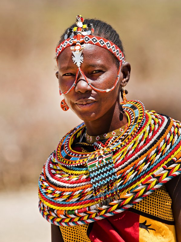 large_Samburu_Woman_13.jpg