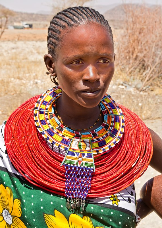 large_Samburu_Woman_14.jpg