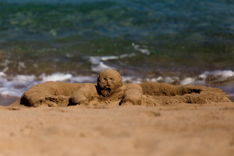 large_Sand_Sculpture_1.jpg