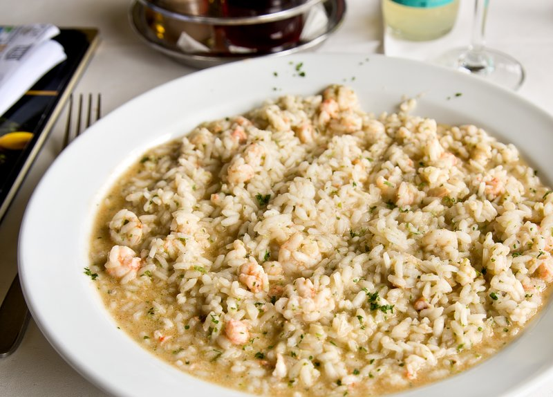 large_Scampi_Risotto.jpg