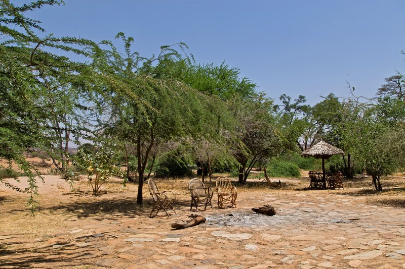 large_Sentrim_Samburu_Grounds.jpg