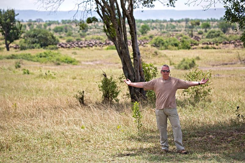 large_Serengeti_..ile_Camp_11.jpg