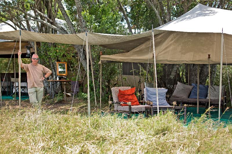 large_Serengeti_..ile_Camp_12.jpg