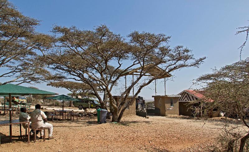 large_Serengeti_Entrance_1.jpg