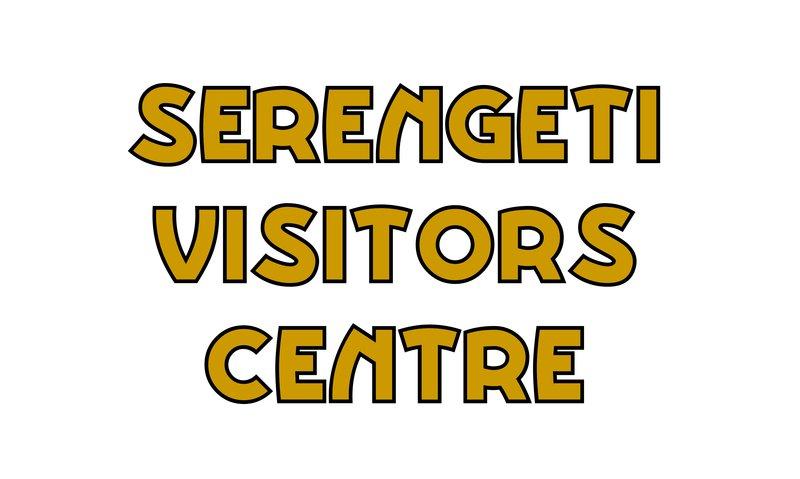 large_Serengeti_Visitors_Centre.jpg