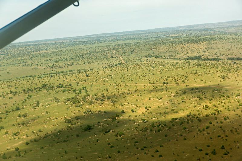 large_Serengeti_from_the_Air_1.jpg