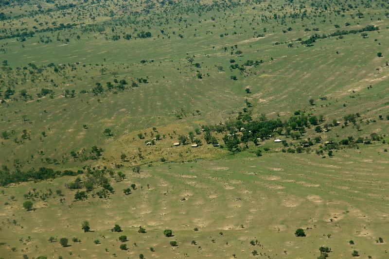 large_Serengeti_from_the_Air_2.jpg