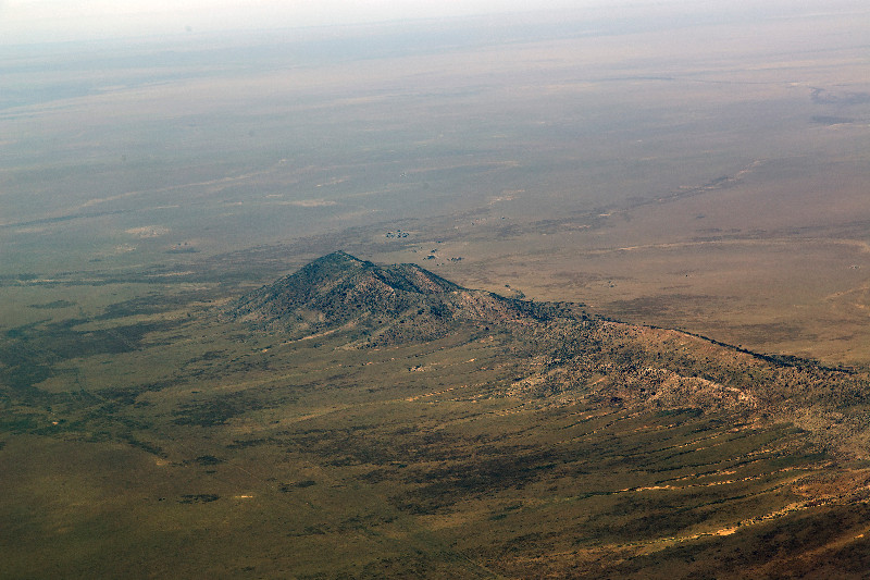 large_Serengeti_from_the_Air_4.jpg