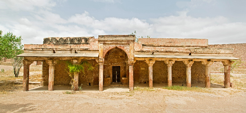 large_Shah_Jahan_Mosque__Small_.jpg
