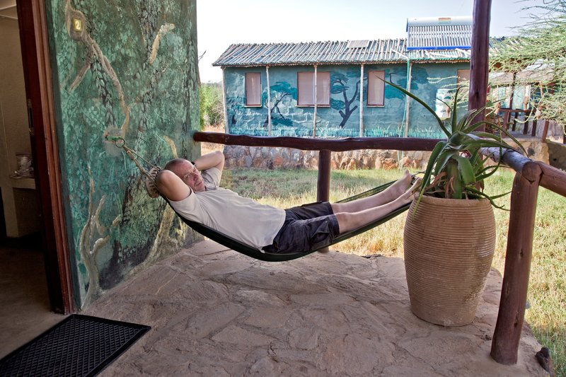 large_Siesta_in_the_hammock_1.jpg