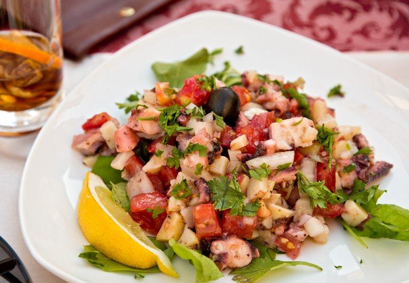 large_Squid_Salad.jpg