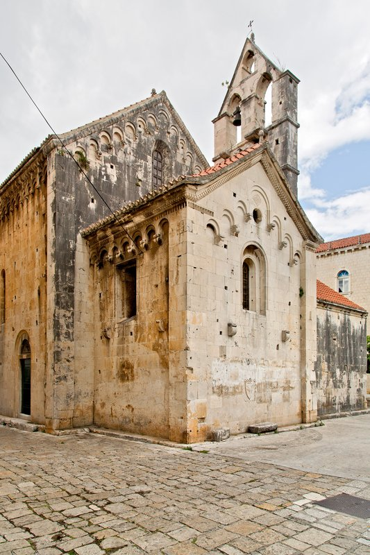 large_St_Barbara_Church_1.jpg